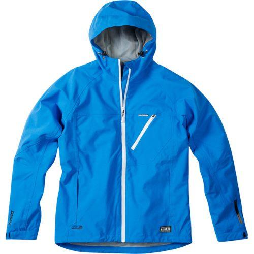 **Clearance** Madison Roam Mens Jacket Size Large