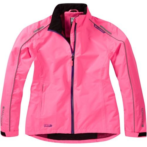 **Clearance** Madison Protec Womens Jacket 2017