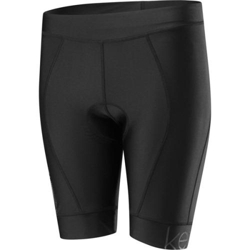**Clearance** Madison Keirin Womens Shorts