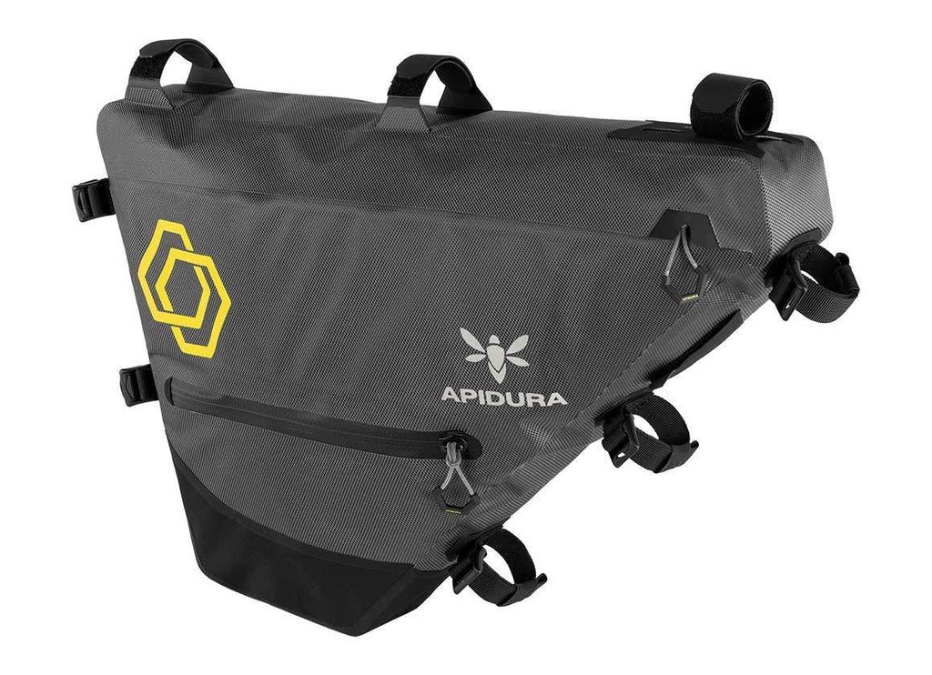 Apidura Expedition Full Frame Pack 12L