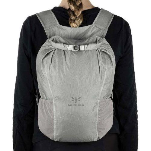 Apidura Packable Back Pack 13L