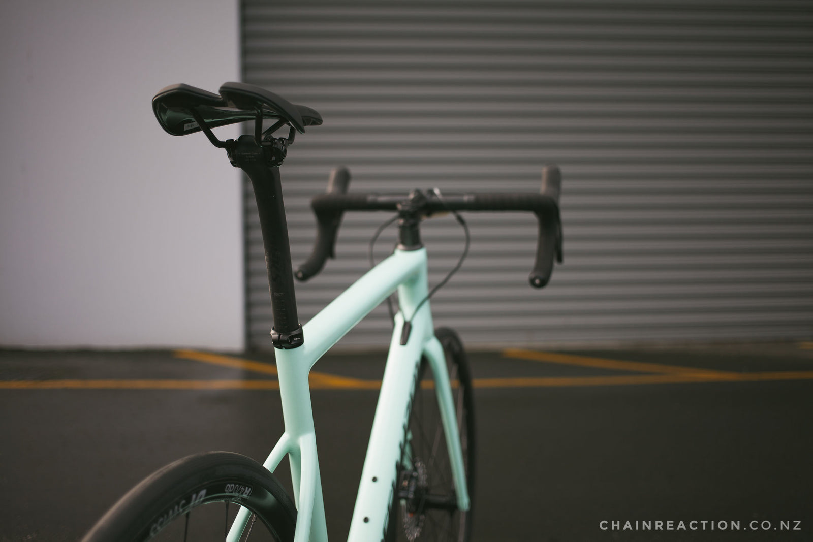 2019 Tarmac Disc Comp
