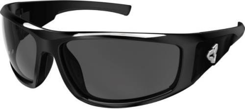 Ryders Howler Polarized Lens Black / Grey Lens