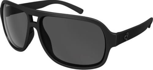 Ryders Pint Standard Lens Black Matte / Grey Lens
