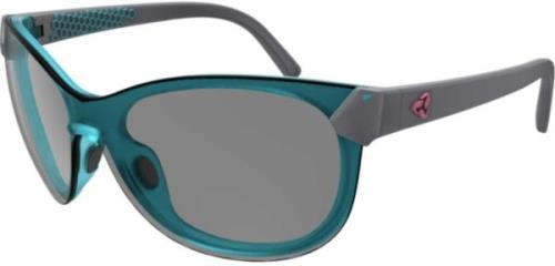 Ryders Catja Photochromatic Grey-Blue / Grey Lens 40%-16%