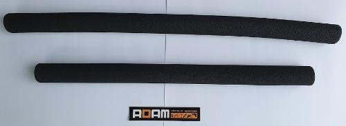 Roam Replacement Rack Rubber