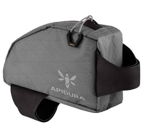Apidura Backcountry Top Tube Pack .5L