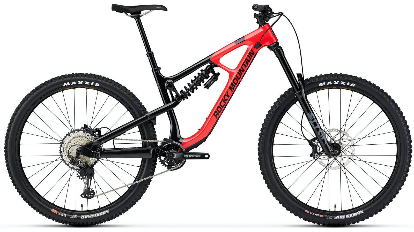 "2020 Slayer Carbon 50 29"" Size Large"