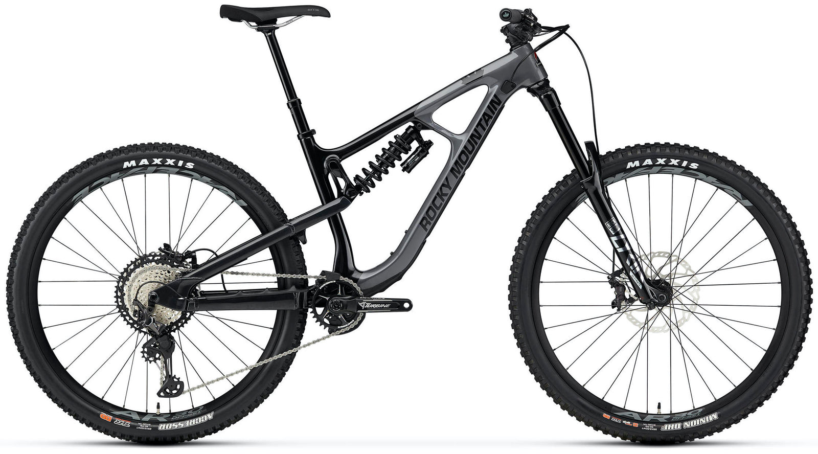 2020 Slayer Carbon 70 29""