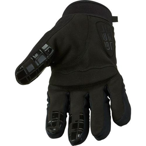 **Clearance** Madison Avalanche Mens Glove Black