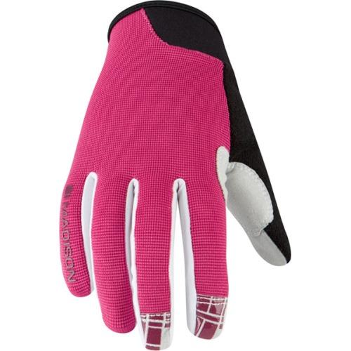 **Clearance** Madison Leia Womens Glove