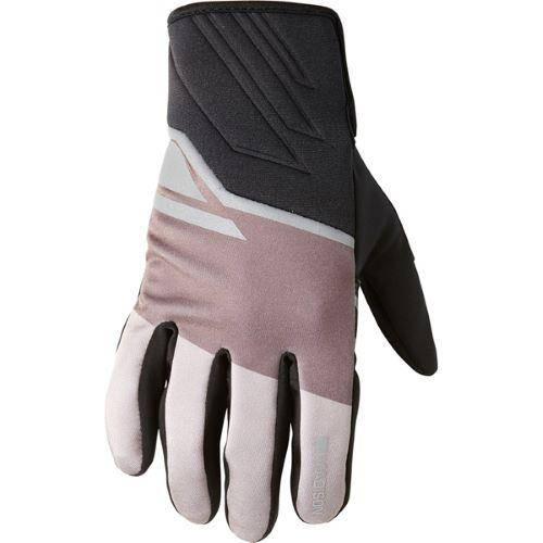 **Clearance** Madison Sprint Mens Glove