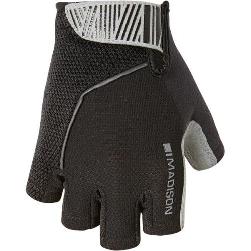 **Clearance** Madison Sportive Womens Mitts