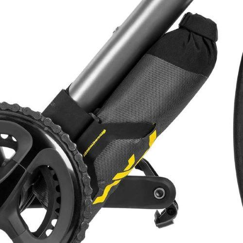 Apidura Expedition Downtube Pack