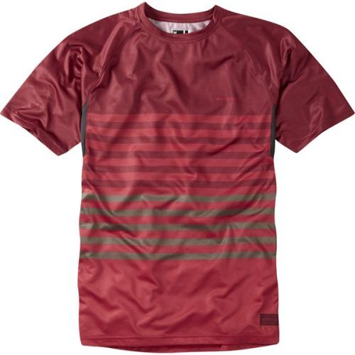 **Clearance** Madison Roam Mens Short Sleeve Jersey