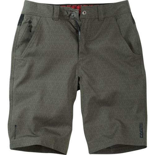 **Clearance** Madison Roam Mens Shorts