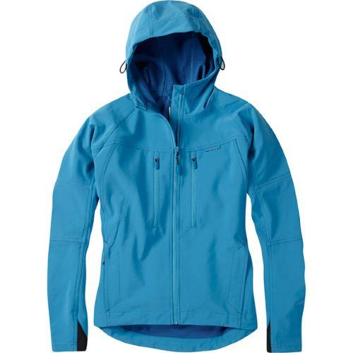 **Clearance** Madison Zena Womens Softshell Jacket