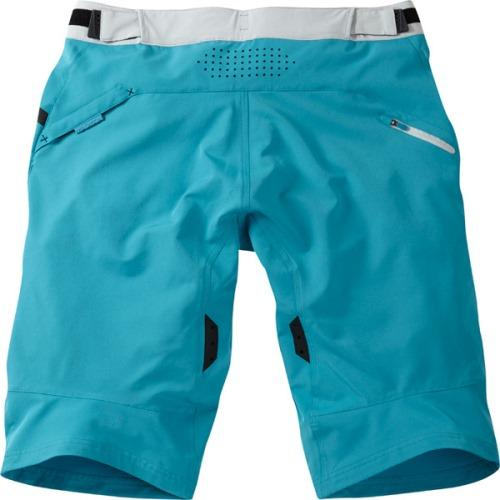 **Clearance** Madison Flux Womens Shorts
