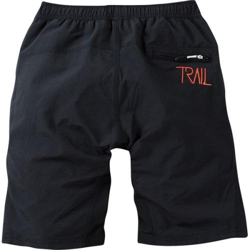 **Clearance** Madison Trail Youth Shorts Size 13/14