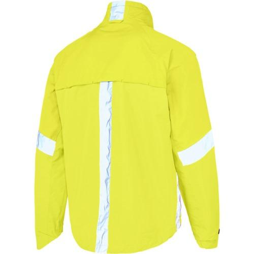 **Clearance** Madison Protec Mens Jacket