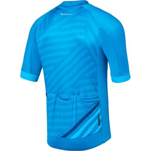 **Clearance** Madison Sportive Mens Short Sleeve jersey