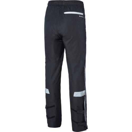 Madison Protec Mens Waterproof Trousers Rear