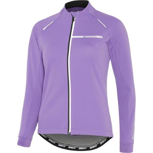 **Clearance** Madison Sportive Womens Softshell Jacket Size 14