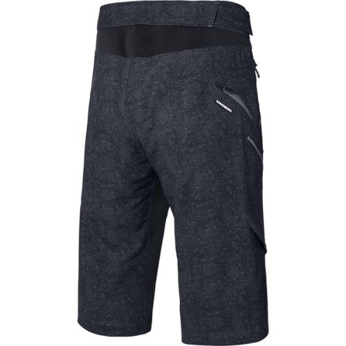 Madison Zenith Mens Haze Shorts Rear