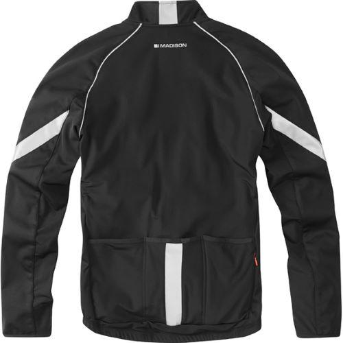 **Clearance** Madison Sportive Thermal Softshell Size M