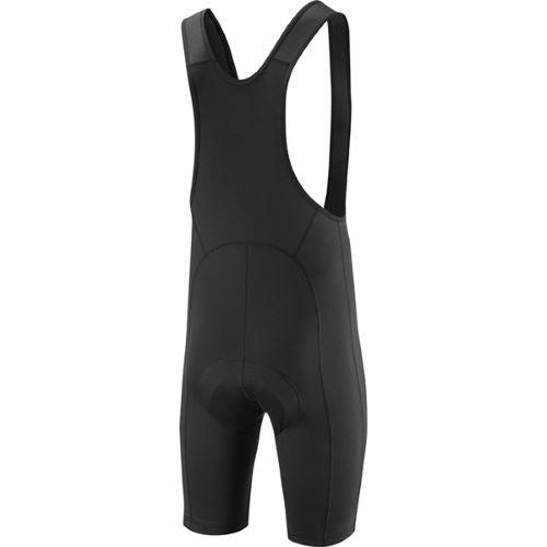 **Clearance** Madison Mens Tour Bib Shorts