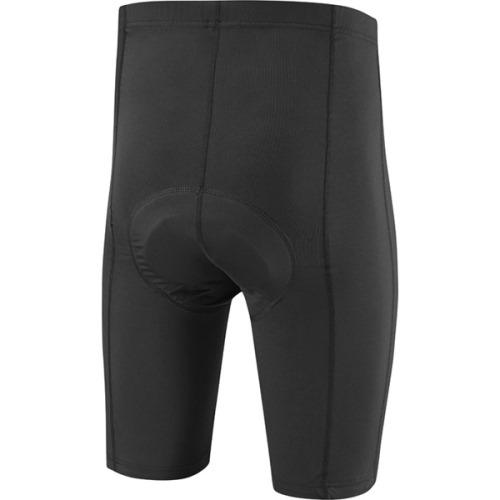 Madison Tour Mens Shorts Rear