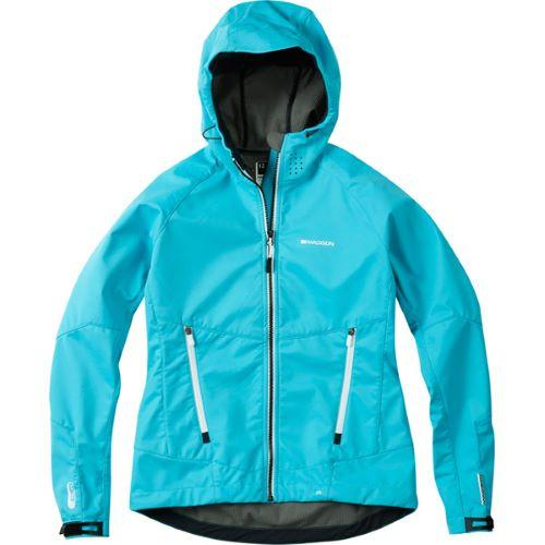 Flo Women's Softshell Jacket