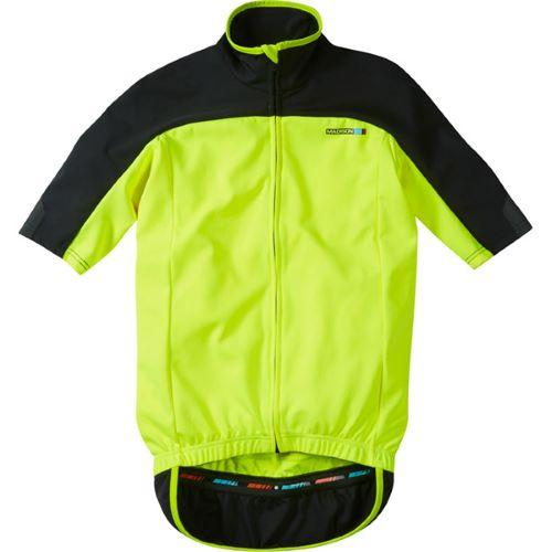 **Clearance** Madison Mens Roadrace Optimus SS Jersey