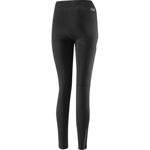 Madison Keirin Womens Tights Without Pad Rear