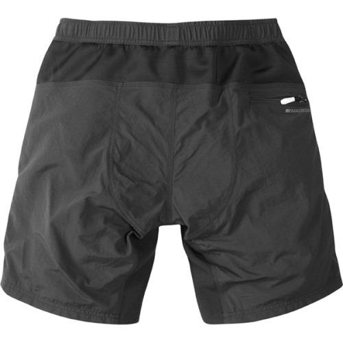 Madison Freewheel Womens Shorts