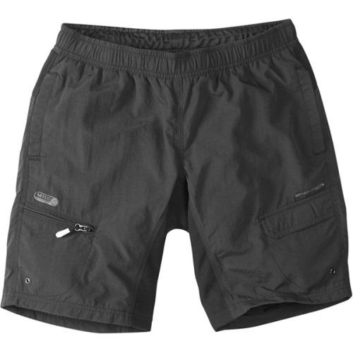 Freewheel Womens Short