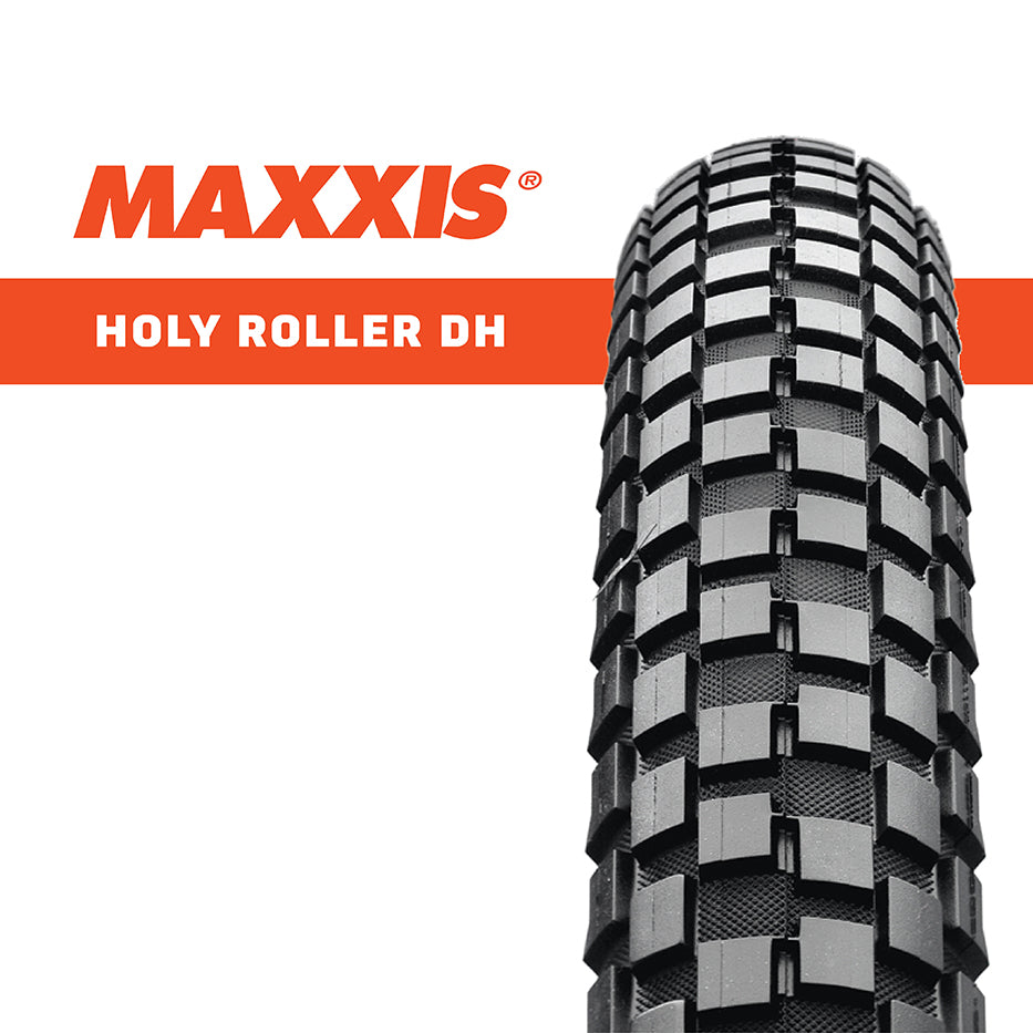 maxxis_holy_roller_dh