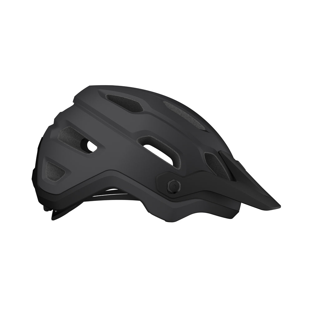 Giro Source MIPS Black Fade Left
