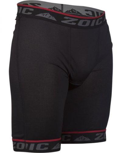 Zoic Essential Mens Liner Size Medium