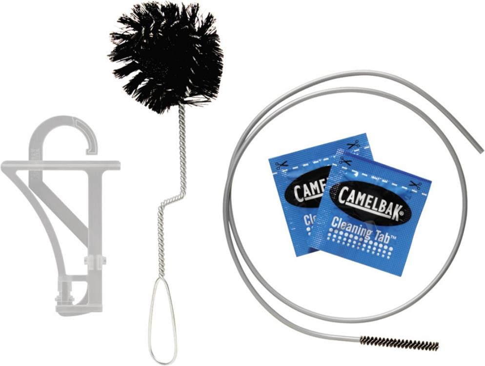 Crux cleaning kit 1248001000