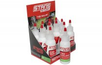 STAN'S NOTUBES - TYRE SEALANT - 2OZ (60ML) 12 PACK