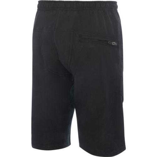 Madison Trail Youth Shorts Rear New