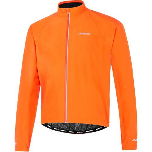 Madison Peloton Mens Waterproof Jacket