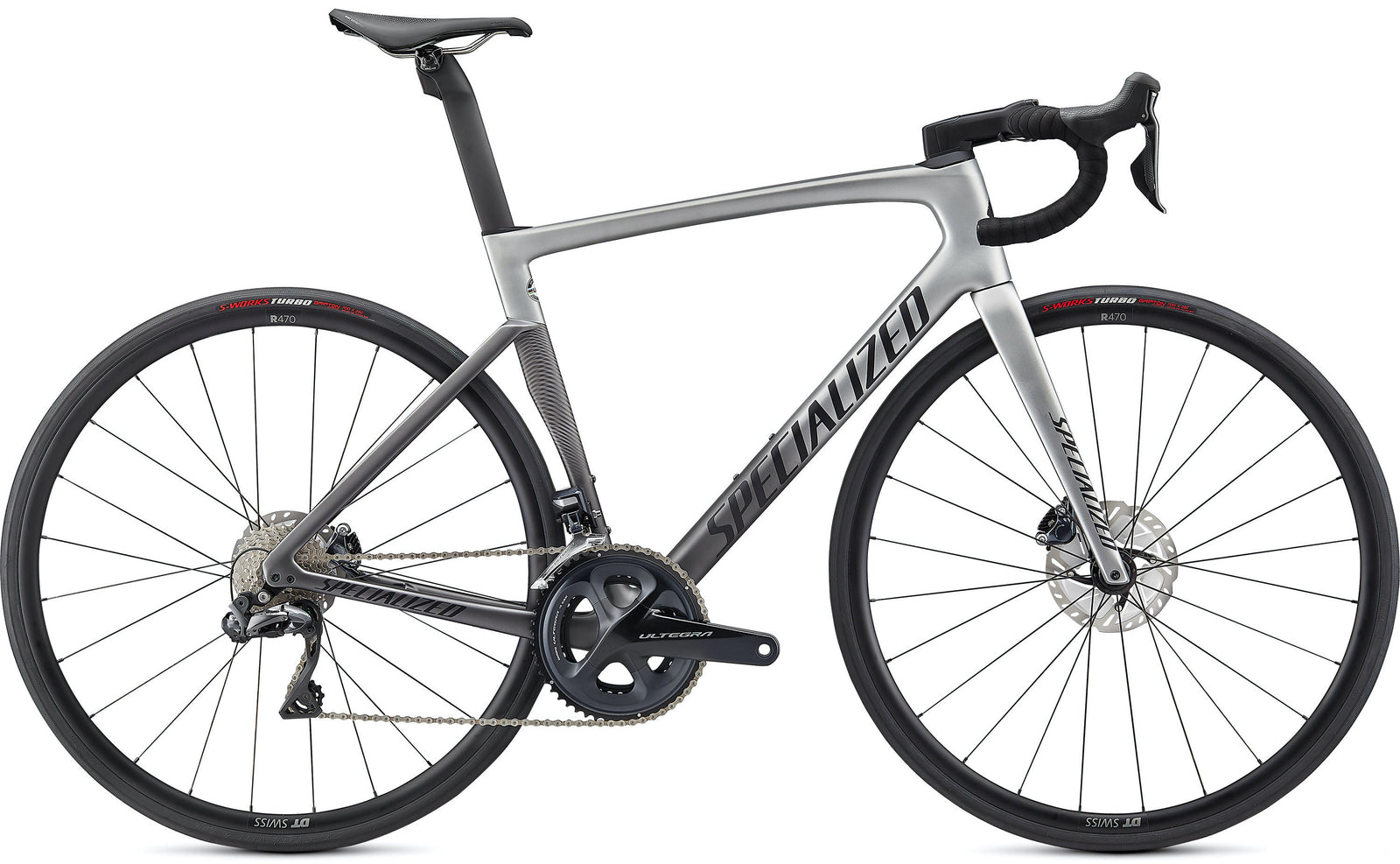 All-New Tarmac SL7 Expert