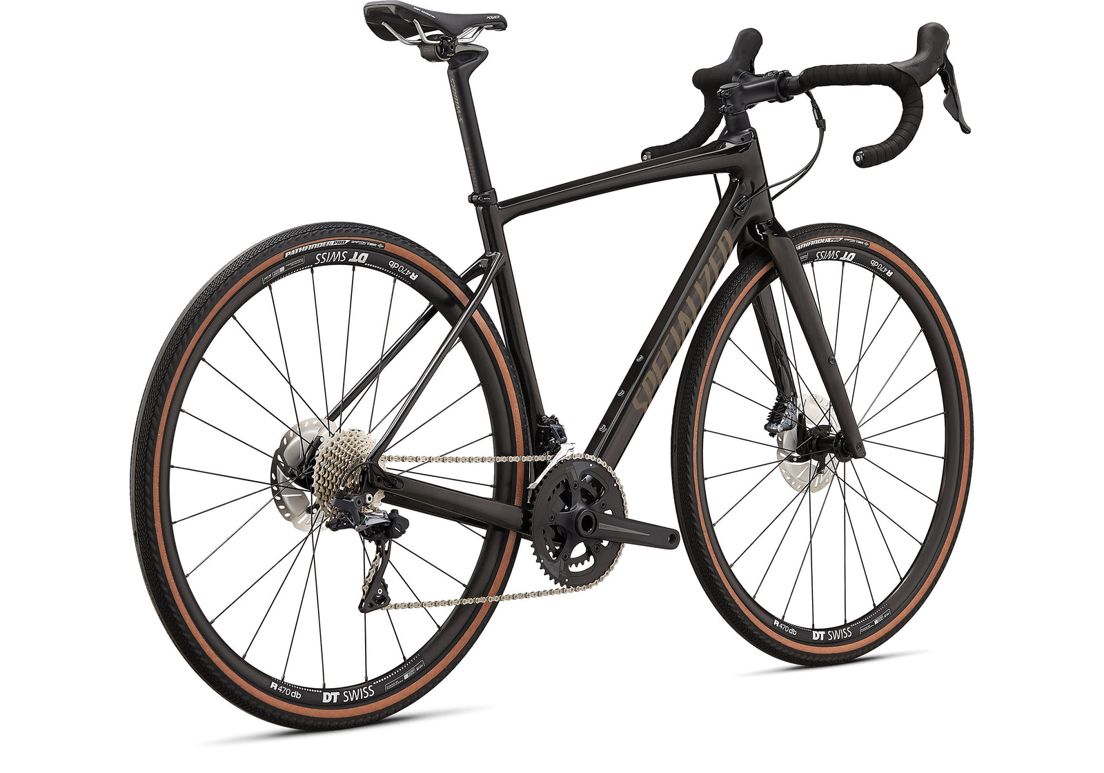 2020 Specialized Diverge Review.Specialized 2020 Diverge Comp Chain Reaction