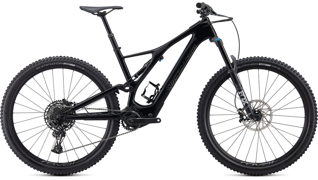 2021 Turbo Levo SL Comp Carbon