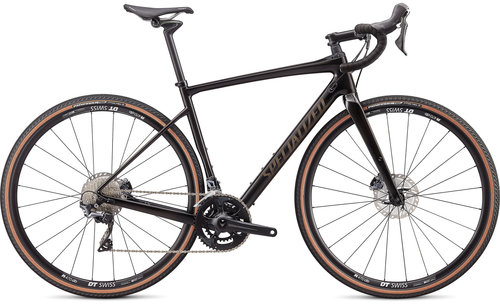 2020 Specialized Diverge Review.2020 Diverge Comp