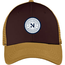 Northern Glasses Trucker Hat - Northern Glasses Pint Glass