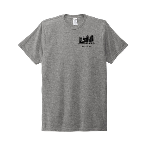 Minneapolis Premium Eco T