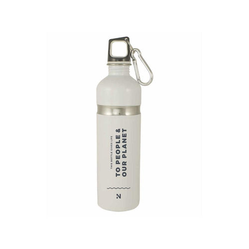 Northern Glasses Kodiak Water Bottle - Northern Glasses Pint Glass